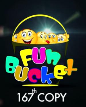 Fun Bucket 167th Episode Funny Videos
