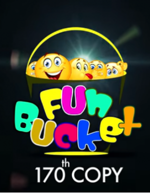 Fun Bucket 170th Episode Funny Videos
