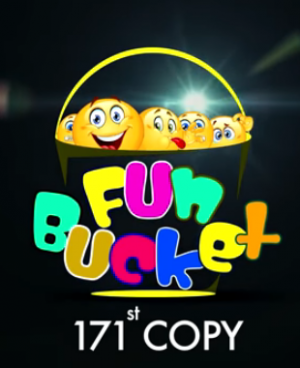 Fun Bucket 171st Episode Funny Videos