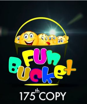 Fun Bucket 175th Episode Funny Videos