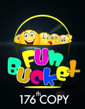 Fun Bucket 176th Episode Funny Videos