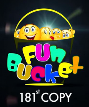 Fun Bucket 181st Episode Funny Videos