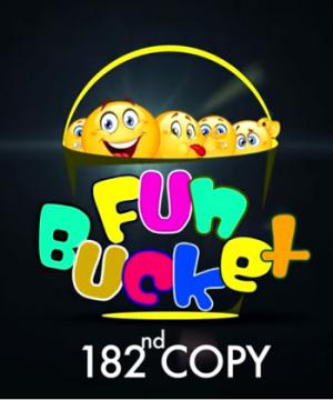 Fun Bucket 182nd Episode Funny Videos Telugu Comedy Web Series