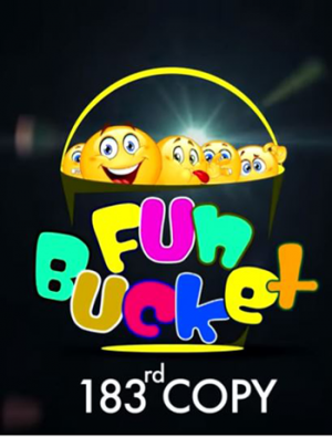 Fun Bucket 183rd Episode Funny Videos Telugu Comedy Web Series