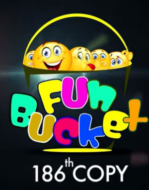 Fun Bucket 186th Episode Funny Videos