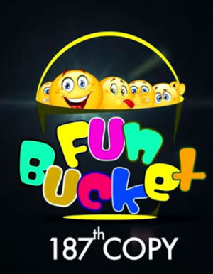 Fun Bucket 187th Episod Funny Videos