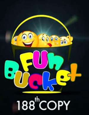 Fun Bucket 188th Episode Funny Videos