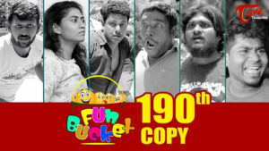 Fun Bucket 190th Episode Funny Videos