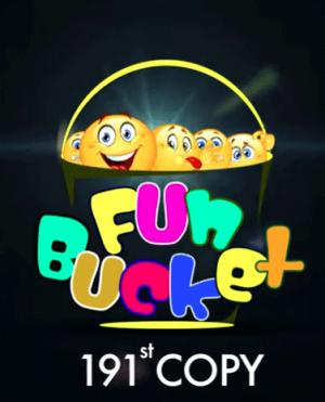 Fun Bucket 191st Episode Funny Videos