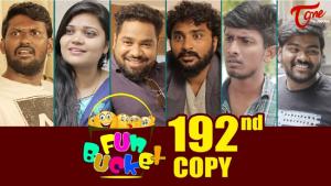 Fun Bucket 192nd Episode Funny Videos