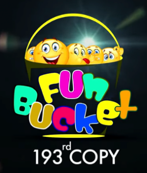 Fun Bucket 193rd Episode Funny Videos