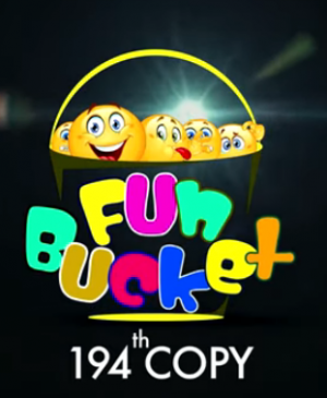 Fun Bucket 194th Episode Funny Videos