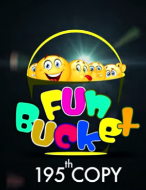 Fun Bucket 195th Episode Funny Videos