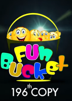 Fun Bucket 196th Episode Funny Videos