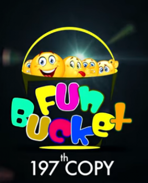 Fun Bucket 197th Episode Funny Videos