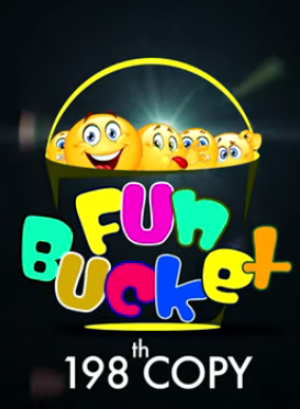 Fun Bucket 198th Episode Funny Videos