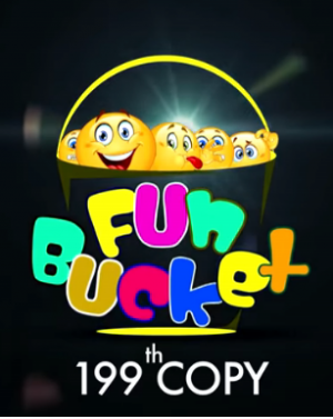 Fun Bucket 199th Episode Funny Videos
