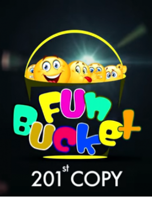 Fun Bucket 201st Episode Funny Videos