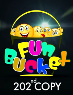 Fun Bucket 202nd Episode Funny Videos