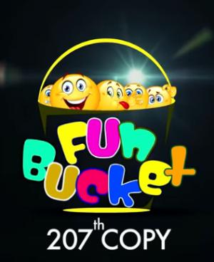 Fun Bucket 207th Episode Funny Videos