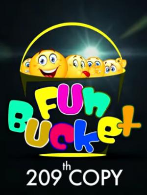 Fun Bucket 209th Episode Funny Videos
