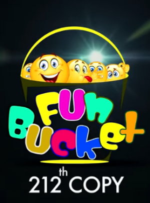 Fun Bucket 212th Episode Funny Videos