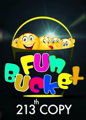 Fun Bucket 213th Episode Funny Videos