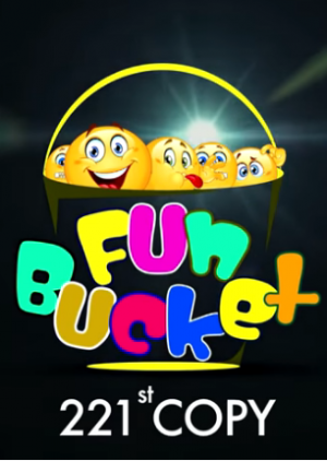 Fun Bucket 221st Episode Funny Videos