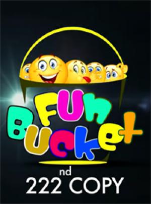 Fun Bucket 222nd Episode Funny Videos