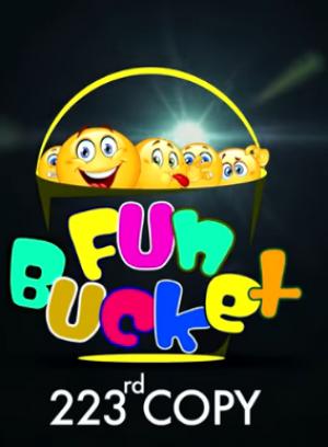 Fun Bucket 223rd Episode Funny Videos