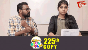 Fun Bucket 225th Episode Funny Videos