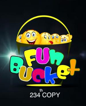 Fun Bucket 234th Episode Lockdown Comedy