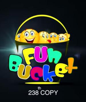 Fun Bucket 238th Episode Telugu Comedy Web Series Lockdown Comedy