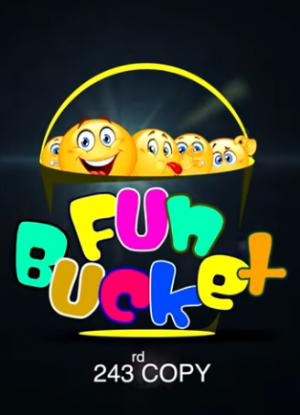 Fun Bucket 243 Episode