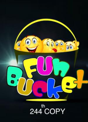 Fun Bucket 244 Episode