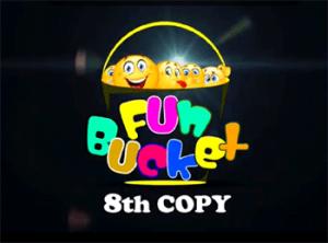Fun Bucket 8th Copy
