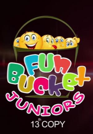 Fun Bucket JUNIORS   Episode 13   Kids Funny Videos