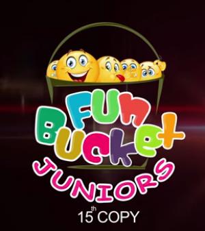 Fun Bucket JUNIORS | Episode 15 | Kids Funny Videos