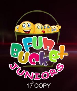 Fun Bucket JUNIORS | Episode 17 | Kids Funny Videos