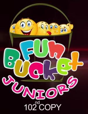 Fun Bucket JUNIORS Episode 102 Kids Funny Videos