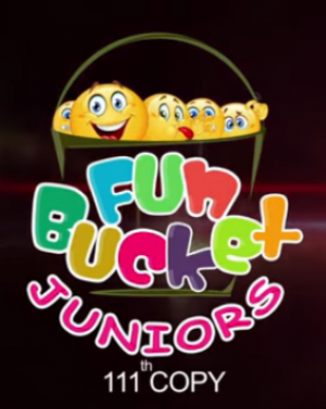 Fun Bucket JUNIORS Episode 111 Kids Funny Videos