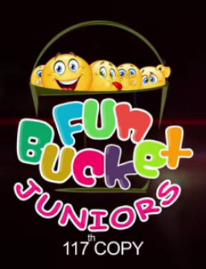 Fun Bucket JUNIORS Episode 117 Kids Funny Videos