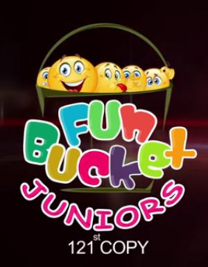 Fun Bucket JUNIORS Episode 121 Kids Funny Videos