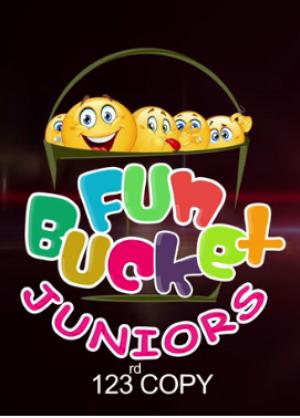 Fun Bucket JUNIORS Episode 123 Kids Funny Videos