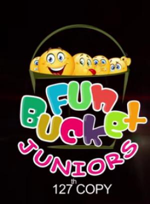 Fun Bucket JUNIORS Episode 127 Kids Funny Videos