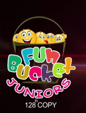 Fun Bucket JUNIORS Episode 128 Kids Funny Videos