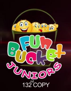 Fun Bucket JUNIORS Episode 132