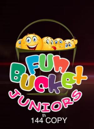 Fun Bucket JUNIORS Episode 144  Telugu Comedy Web Series