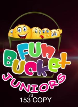 Fun Bucket JUNIORS Episode 153 Lockdown Comedy