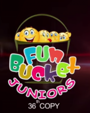 Fun Bucket JUNIORS Episode 36 Kids Funny Videos